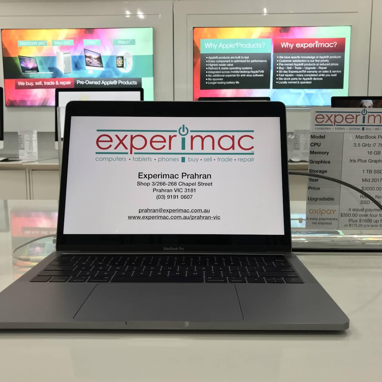how to take virus off macbook