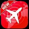 Flightradar.. file APK for Gaming PC/PS3/PS4 Smart TV