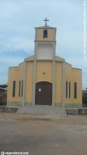 Photo: Marataízes - Igreja São João