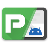 Phandroid News for Android™