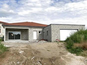 maison à Davézieux (07)