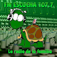FM Escucha 107.7 - Tortuguitas Bs As Download on Windows