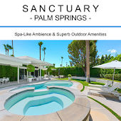 Sanctuary Palm Springs