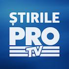 Stirile ProTV icon