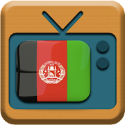 TV Afghanistan Channels Sat Info