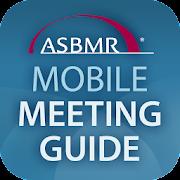 ASBMR 2016 1.2 Icon