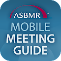 ASBMR 2016 icon