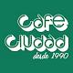 Download Café Ciudad For PC Windows and Mac