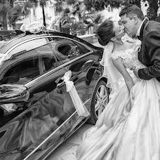 Wedding photographer George Secu (secu). Photo of 10.05.2017