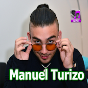 Manuel Turizo Musicas Sin Internet Mp3