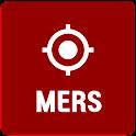 메르스맵 (MERS Map)