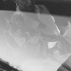 Wedding photographer Dina Valickaya (Dushka). Photo of 22.02.2016
