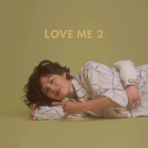 """Steady Holiday shares a raucous new version of """"Love Me When I Go To Sleep"""" with """"Love Me 2"""""""