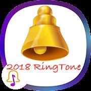 Ringtones New 2018