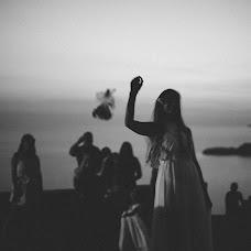 Wedding photographer Bojan Redzepovic (redzepovic). Photo of 11.03.2019