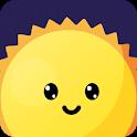 Raycing icon