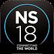 Niagara Summit 2018 (app)