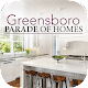 Greensboro Parade of Homes Download for PC Windows 10/8/7