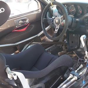 911 GT3のカスタム事例画像 ETERNALさんの2021年04月08日11:54の投稿