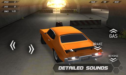 Parking Reloaded 3D 1.291 screenshots 5