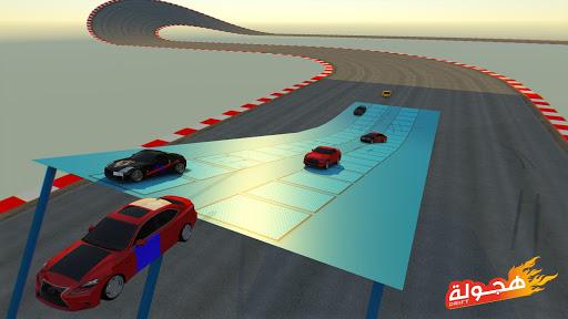 Drift u0647u062cu0648u0644u0629 apkpoly screenshots 8