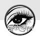 Download Dristikon Gangasagar. For PC Windows and Mac