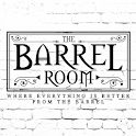 The Barrel Room icon
