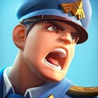 Battle Boom For PC Free Download (Windows/Mac)
