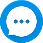 Truemessenger - SMS Block Spam v1.56