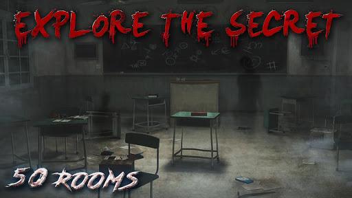 New 50 rooms escape:Can you escape:Escape game  screenshots 12