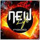 NEW LIFE RADIO Download for PC Windows 10/8/7