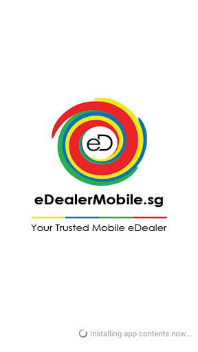 eDealer Mobile