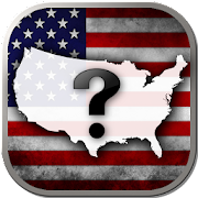 Download Game United States Quiz