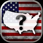 United States Quiz 1.0.9