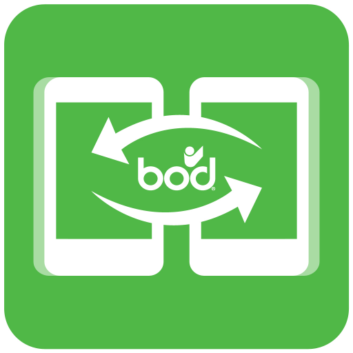 Pago Express BOD file APK Free for PC, smart TV Download