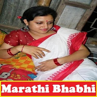bhabhi adult escort sites