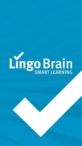 LingoBrain - Irish Pro .