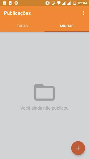 Boletim Esportivo NR for PC