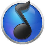 Music Player 1.6.5 Apk
