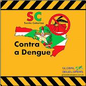 SC Contra a Dengue