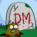 Death Mole icon