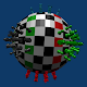 Chess Sphere (demo) APK