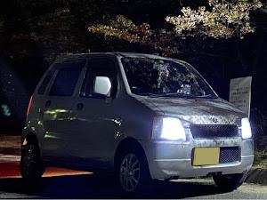 ワゴンR MC21S H12年式のカスタム事例画像 ♡heart♡さんの2020年04月12日09:27の投稿