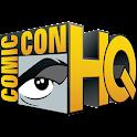 Comic-Con HQ icon