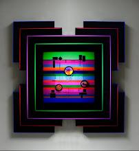 Photo: Post-Mayan(1989)