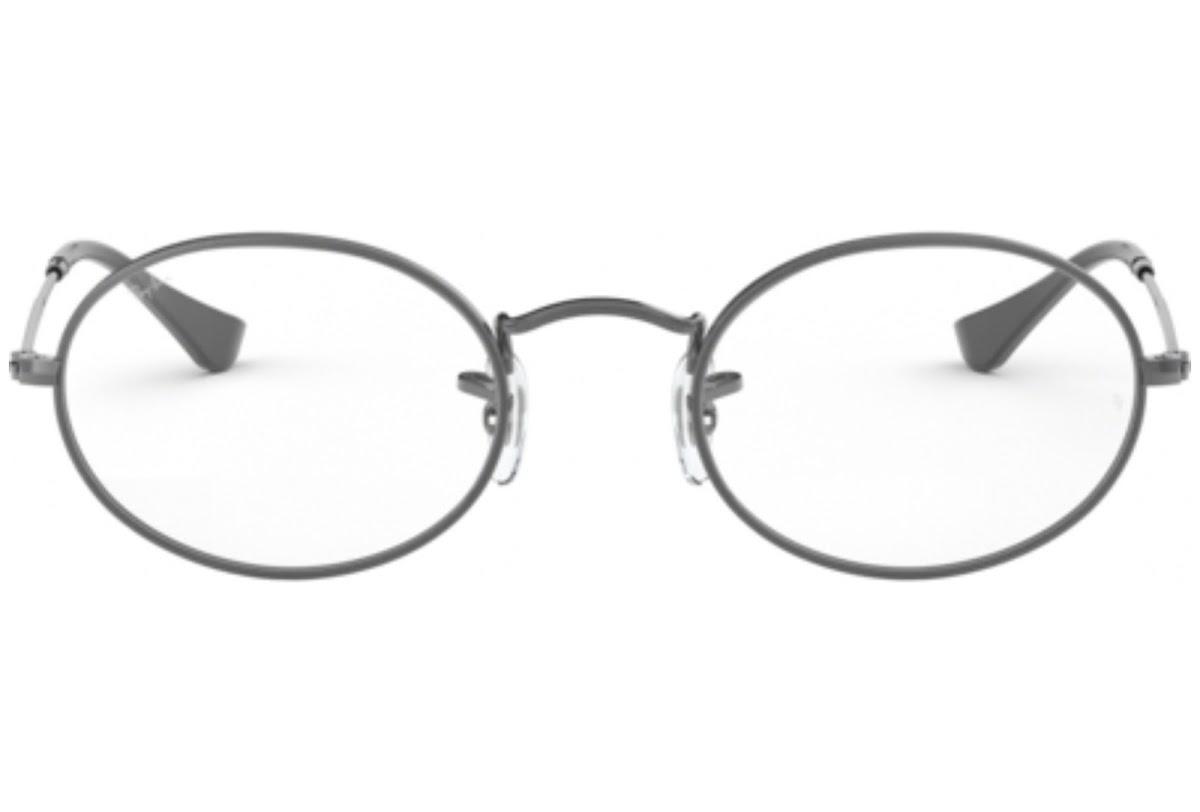 Comprar Monturas Ray-Ban Vista Oval RX3547V C48 2502   opti.fashion f827c99892