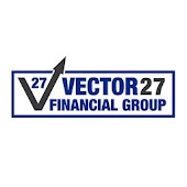 Vector27 Financial Group
