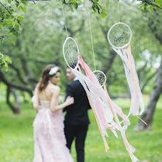 Wedding photographer Tatyana Gorbacheva (tgorbacheva). Photo of 31.05.2016