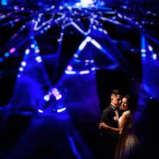 Fotógrafo de bodas Julio Gonzalez bogado (JulioJG). Foto del 14.03.2019
