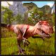 Download Ultimate Raptor Simulator For PC Windows and Mac